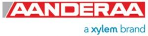 Aanderaa_Logo